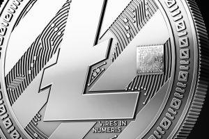 Litecoin Shows Its 'Habit of Leading Bitcoin' Once Again 101