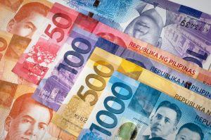 Philippines Central Bank May Decide on CBDC Issuance by Next Month 101