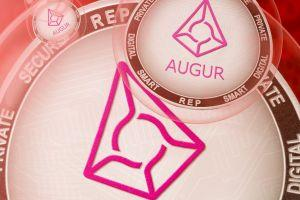 Augur Launches its Second Version with Host of Major Integrations 101