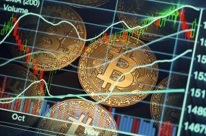 5 outils pour prédire le cours du bitcoin
