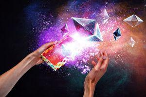 Happy B'ETHday! Ethereum Turns Five Before It Turns 2.0 101