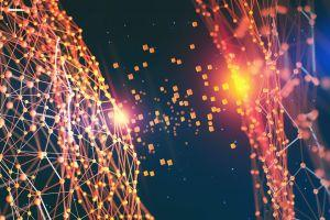 Uniswap Volume Surges as Traders Praise DEX & DeFi Tandem 101