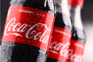 'Coca-Cola Bottling Harbor' To Use Baseline Protocol & Ethereum Mainnet 101