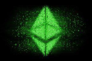 Ethereum 2.0 Phase 0 Medalla Testnet Goes Live 101