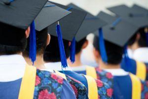 La Chine manque cruellement de diplômés blockchain, les universités réagissent 101