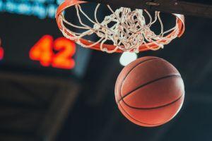 Hot Crypto Exchange, NBA Plays Blockchain, Status Unknown + More News 101