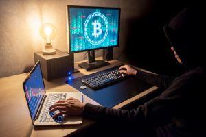 Bitcoin: 5 conseils anti-piratage 101
