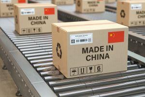 حرکت پرسرعت بانکهای چین به سوی پذیرش و استفاده از... 101