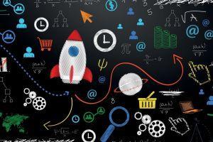 Rekabet Eden Ethereum ve Cosmos DeFi Tokenleri Arasında Ticaret Fikirleri Arayın - Analist 101