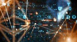 Jusqu'où les crypto-actifs et la cyber-technologie sont-ils complémentaires? 101