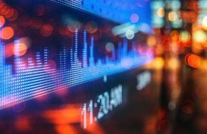 Crypto Market Sentiment Slips, Still Remains Positive 101
