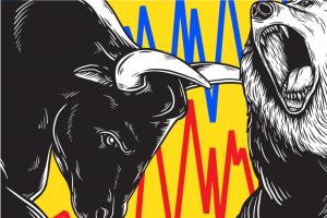 Bitcoin Tumbles While Market Optimistic About the 'Main Bull Phase' 101