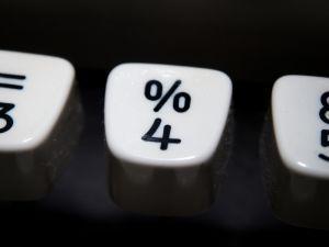 'Dirty Little Secret', Bitcoin, Needs 4% In A Portfolio - CoinShares 101