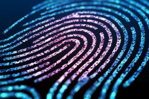 World's Largest Utility Firm to Debut Blockchain-powered Digital ID Platform 101