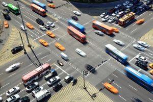 Un million de Sud-Coréens utilisent déjà un permis de conduire blockchain 101