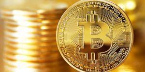 Revue de la semaine crypto du 10 août 2020 101