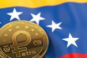 PETRO, Goldman Sachs, Kakao et arnaque à la cryptomonnaie 101