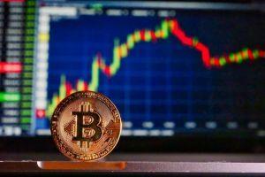 Trading du bitcoin: DANGER absolu. 3 preuves et 2 solutions ! 102