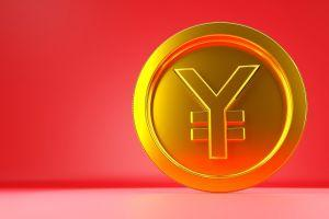 China Set for Huge Expansion of Digital Currency Pilot 101