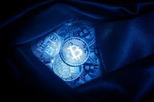 Anonymat du Bitcoin