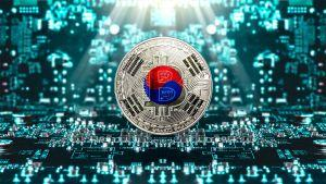 South Korean Banks to Launch Crypto Services 'Before Year Is Out' 101