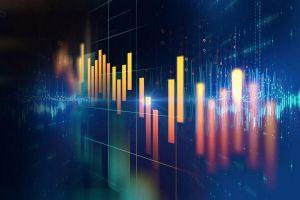 Crypto Market Sentiment Unchanged in a Week, 24-Hour Picture Shows an Increase 101