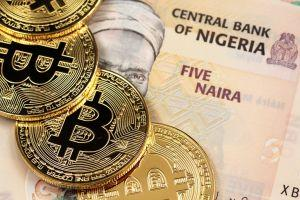 Stiffened Regulations, Naira Devaluation Pushing Nigerians to Crypto 101