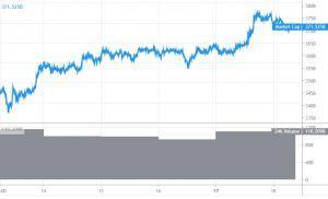 Boğalar Kontrolü Ele Alırken Bitcoin ve Altcoinler Yeni Bir Yükseliş Başlattı 101