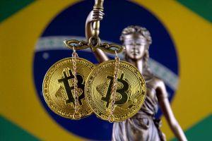 Brazil's Biggest Crypto Exchanges Agree to Self-Regulate 101