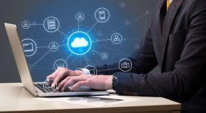 eToro lance un portefeuille lié au cloud computing 101