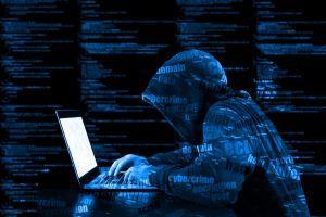 Tentatives de phishing via Google pour l'échange crypto canadien Bitbuy 101