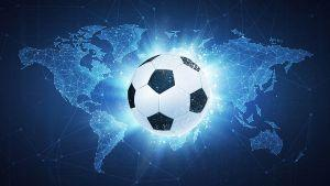 More Football Crypto as Japanese League Goes Blockchain + More News 101