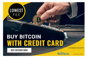buy bitcoin with credit card