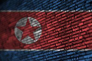 Experts: North Korean 'Tech Has Scaled Up' After US Makes Hack Claims 101
