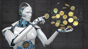 New Crypto Market AI Prediction System Wants To Automate Crypto Trades 101