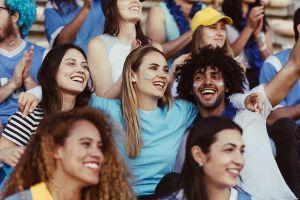 Crypto Comes to Argentina Primera División Football League + More News 101