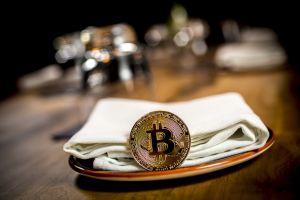 Cette chaîne de restaurants canadienne convertit toute sa trésorerie en Bitcoin