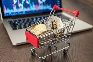 Acheter du bitcoin sur Paxful