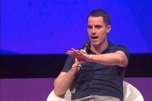 Roger Ver To Disenchanted BCH Faction: Switch To DASH 101