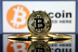 18% of Asked Americans Bought Crypto, Most Know Only Bitcoin - Survey 101