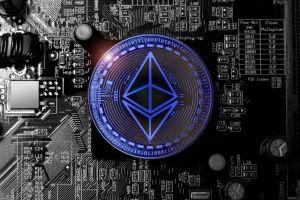 Miners, Investors Clash Over ETH Proposal; Bug 'Best Thing' for Testnet 101