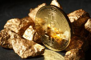 As Investors Worry About Pricey Gold, Correlation with Bitcoin Falls 101