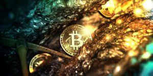 Difficoltà di estrazione di Bitcoin raggiunge un nuovo record, si stima ulteriore aumento 101