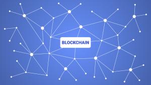 La blockchain, un outil d'anonymisation et de protection des données biométriques 101