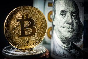 ABD Seçimleri ve Zayıflayan Dolar Bitcoin Fiyatını Güçlendirecek - deVere Group CEO 101