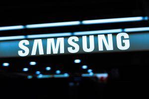 Samsung wird seine Krypto Wallet mit einer ID-App verbinden 101