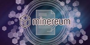 Up To 50% Yielding Crypto Bond By Minereum Is Now Live 101