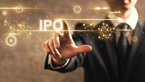 Crypto Investor Ribbit Files USD 350m IPO, Set for Possible Mergers 101
