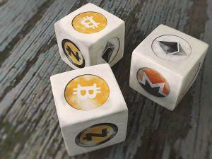 Guide to the Best Cryptocurrencies Used in Online Gambling 101