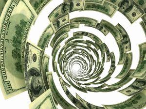 US in 'Terminal Debt Spiral', Might Help Crypto & Digital USD Adoption 101